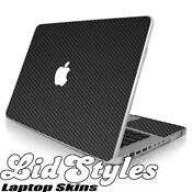 MacBook Pro First Generation