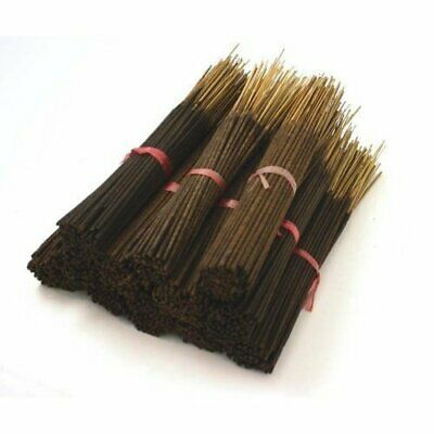Bulk Hand Dipped Incense 100 Sticks - Versace