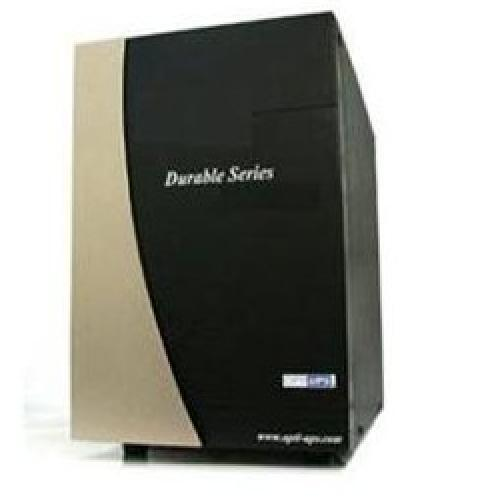 bp ds3000b external battery pack extend backup