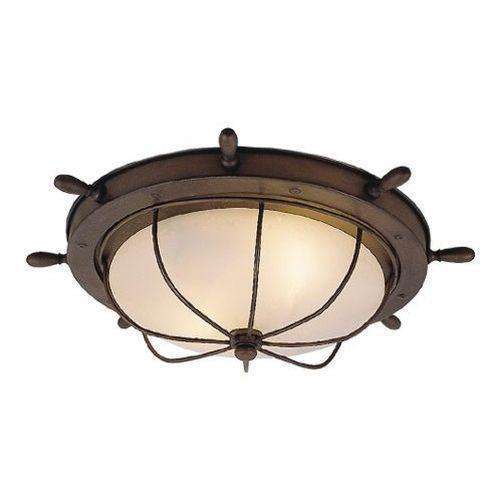 Nautical Ceiling Light Ebay