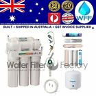 Under Sink Water Filter Kits