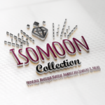 Isomoon-Collection
