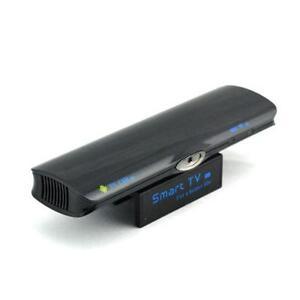 Lg Network Media Player Sp520 Manual