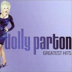 DOLLY-PARTON-GREATEST-HITS-16-TRACK-CD-THE-VERY-BEST-OF-NEW