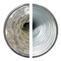 Dryer Vent Cleaning *Prevent Fires* Save $$$*