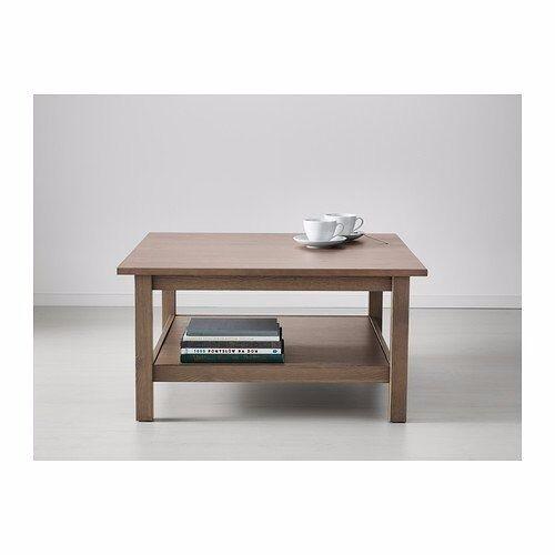 IKEA Hermes Furniture Set Sideboard Coffee Table Console Table - Hermes coffee table