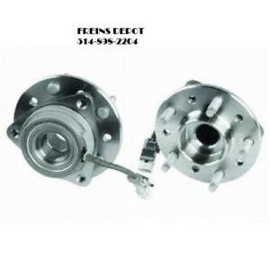 bearing roulement pad ceramique brake freins caliper rotor disc