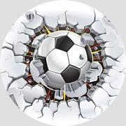 Fussball Kuchen