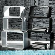 Cube Tisch
