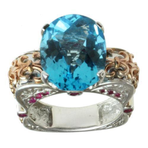 fe6c69b95 Dallas Prince: Jewelry & Watches | eBay