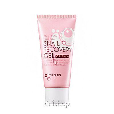 [Mizon] Snail Recovery Gel Cream 45ml rinishop
