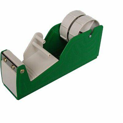Tach-it Mr25 2 Wide Desk Top Multi-roll Tape Dispenser