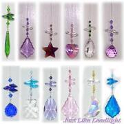 Wholesale Crystals