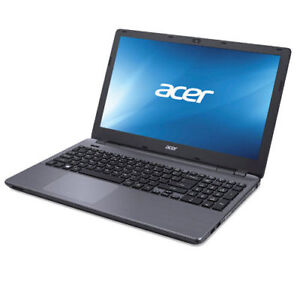 Laptop for sale / Trade for Phone