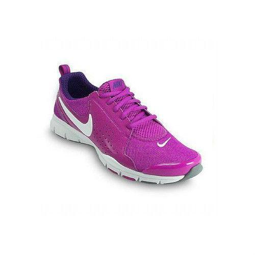 Nike Shoes With Memory Foam Insole Women