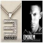Eminem Pendant