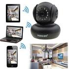 Android Wireless Camera