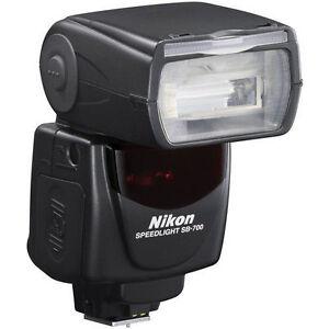 Nikon-SB-700-Speedlight-Shoe-Mount-Flash-4808
