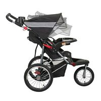 Looking for Jogger stroller in good condition