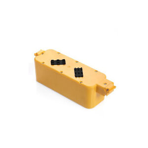 iRobot Roomba Battery Extended Life - 400 Series