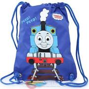 Thomas The Train Backpack