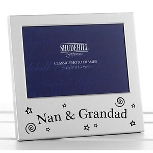 PHOTO FRAMES OVER 30 VARIATIONS MUM DAD UNCLE AUNTIE BABY SCAN BIRTHDAYS GIFT