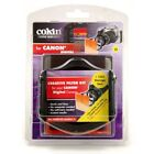 Cokin Square Camera Lens Filters