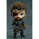 Metal Gear Solid TV, Movie & Video Game Action Figures