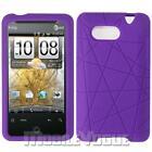 HTC Aria Case