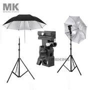 Flash Umbrella Kit