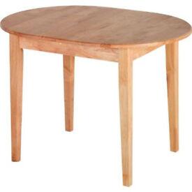 Collection Banbury Extendable Table