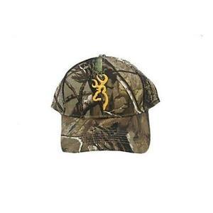 Realtree AP Hat 4124000fa925