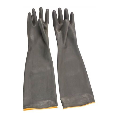 Brew Gloves Hot Glove Chemical Resistant Home Wine Beer Making Cleaning Supplies