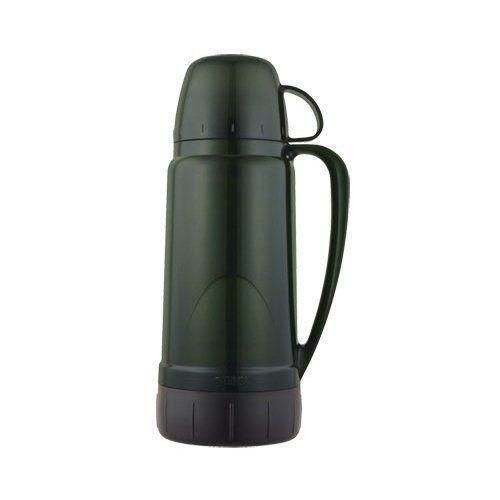 thermos glass bottle lunchboxes thermoses ebay. Black Bedroom Furniture Sets. Home Design Ideas