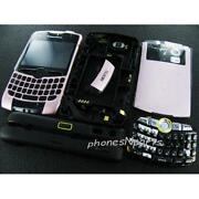 Nextel Blackberry 8350i Cover Case