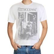 Vintage Band T Shirt