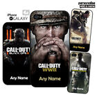 Call of Duty Cases and Covers