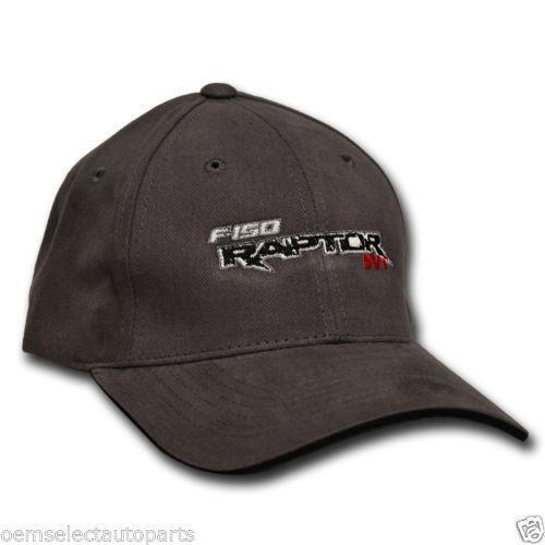 ford raptor keychain with Ford Raptor Hat on 172319217139 besides HAT106 moreover Football Clipart likewise HAT122 besides Batman Returns Beginning Of The End.