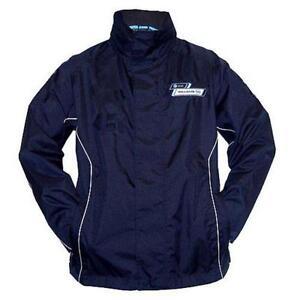 e4d54cdeb02f6 Williams F1 Jacket
