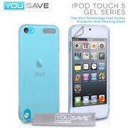 iPod Touch 5th Generation Accessories