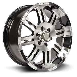 NEW RIMS>>Great Pricing>>Great Selection