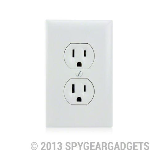 Outlet Spy Camera Ebay