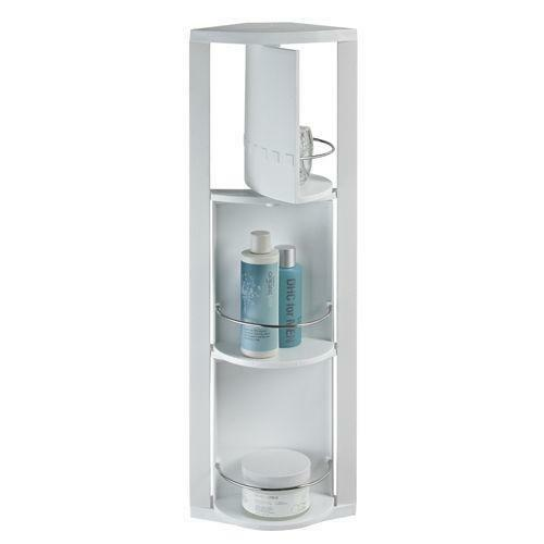 rotating bathroom cabinet rotating cabinet ebay 14250
