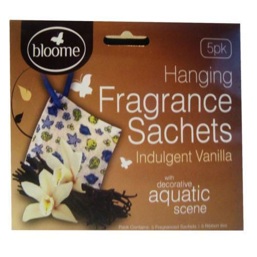 Fragrance Sachets Ebay