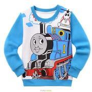 Thomas The Train Sweatshirt