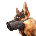 Unbranded Dog Muzzles