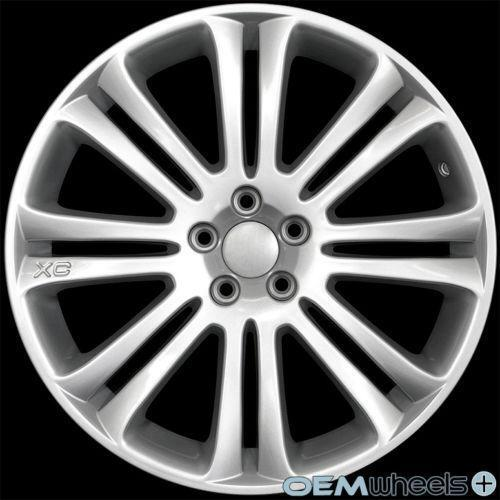 Volvo R Wheels | eBay
