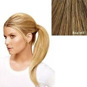 Jessica Simpson Hair Extensions Buttered Toast