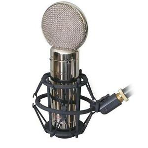 SPUTNIK microphone