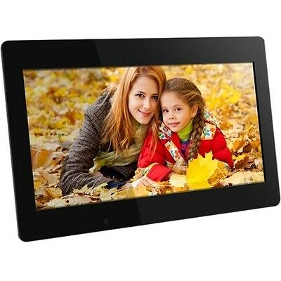 Photospring 101 Digital Frame With 32gb Built In Memory Ps101 32